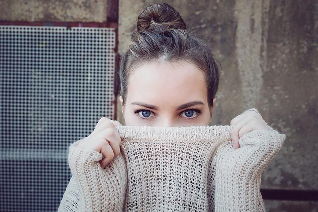 Timidezza E Insicurezza: Si Può Superare, Cambiare, Migliorare…