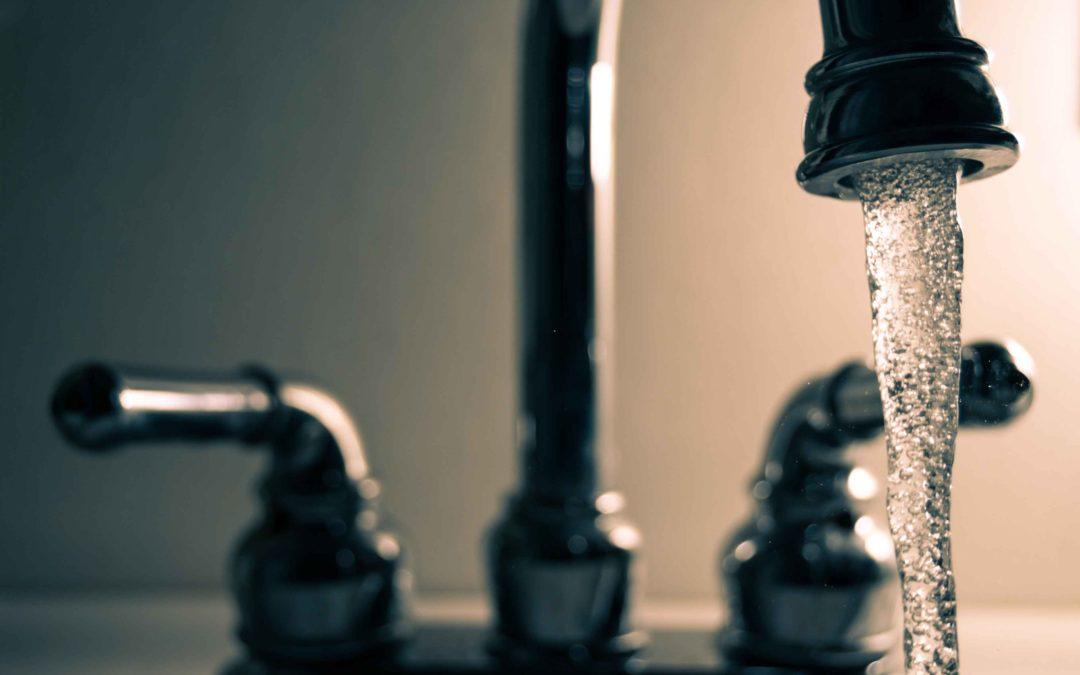 10 Consigli Per Bere Più Acqua