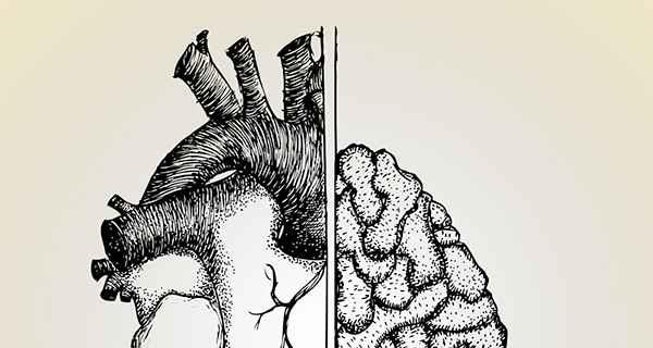 Meditazione Attiva E Passiva: Quali Sono E Come Praticarle