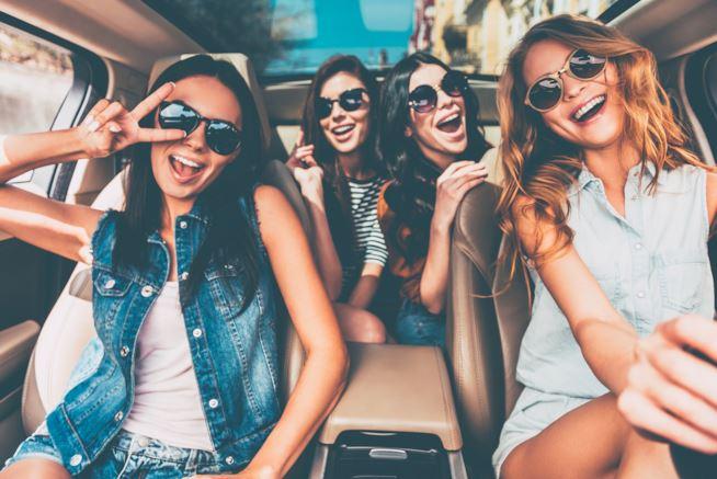 5 Metodi per autosabotarci