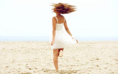 Libertà di conoscersi attraverso la danza
